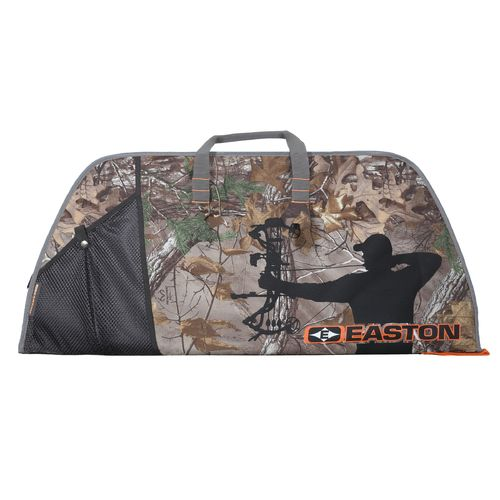 EASTON Micro Flatline 3617 Bow Case