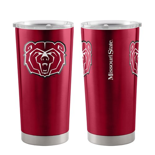 Boelter Brands Missouri State University 20 oz. Ultra Tumbler