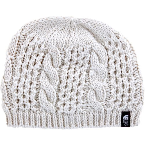 The North Face® Women's Cable Minna Beanie