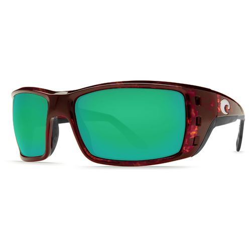 Display product reviews for Costa Del Mar Permit Sunglasses