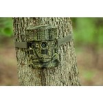 Moultrie Panoramic 180i 14.0 MP Game Camera - view number 3