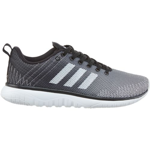 adidas Women's cloudfoam Super Flex Running Shoes
