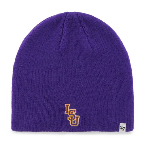 '47 Louisiana State University Knit Beanie