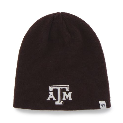 '47 Texas A&M University Knit Beanie