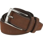 Magellan Outdoors™ Men's Suede Belt