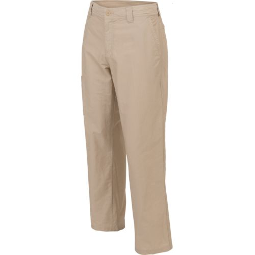 Columbia Sportswear™ Men's Twisted Cliff™ Pant