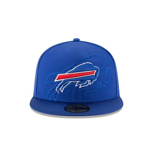 Buffalo Bills Headwear