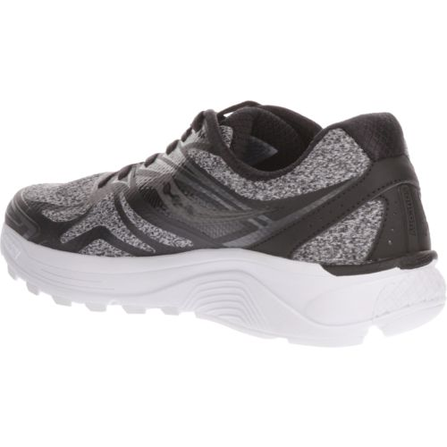 Saucony™ Women's Ride 9 Running Shoes - view number 3