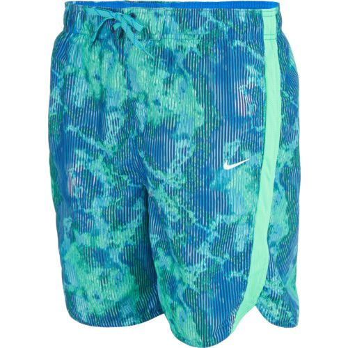 Nike Men's Filter Volley Short