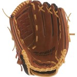 Rawlings Youth Playmaker Series 11 in Baseball Glove - view number 2