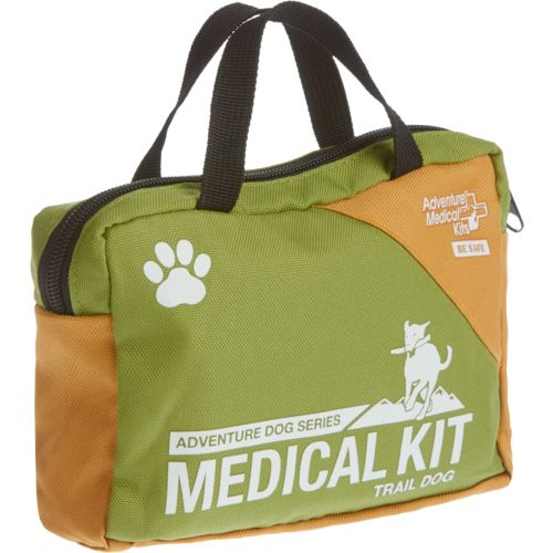 Adventure Medical Kits Adventure Dog Series Trail Dog Medical Kit - view number 1