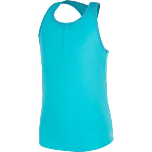 BCG Girls' Basic Turbo Tank Top