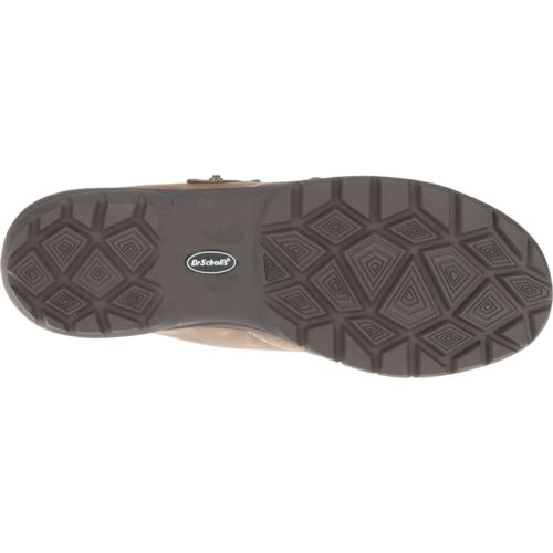 Dr. Scholl's Women's Hermosa Memory Foam Clogs - view number 5