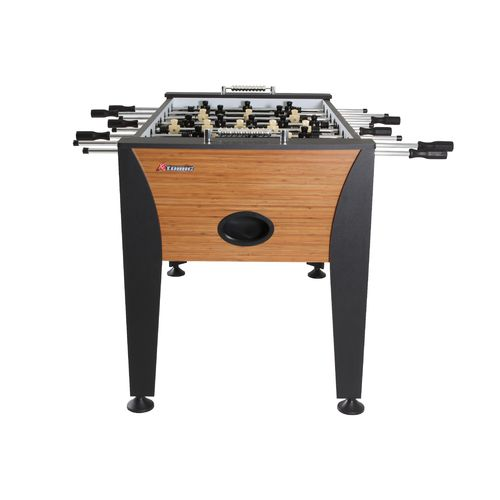 Atomic Pro Force Foosball Table - view number 7