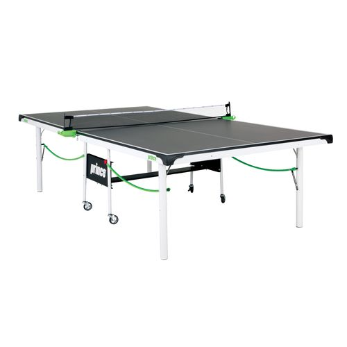 Prince Fusion Elite Table Tennis Table - view number 1