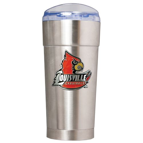 Great American Products University of Louisville Dynast Edition Collection 24 oz. Eagle Tumbler