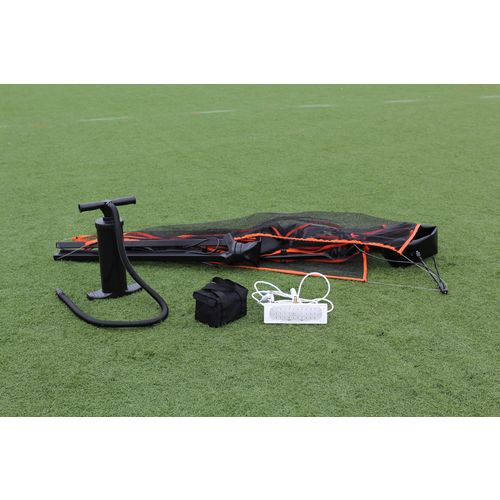Goalrilla Torch Portable LED Floodlight - view number 3