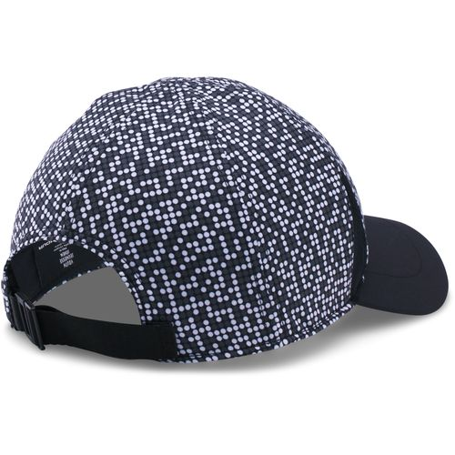 Under Armour Girls' Shadow Cap - view number 2