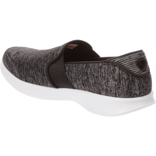 SKECHERS Women's GO STEP Lite Shoes - view number 3