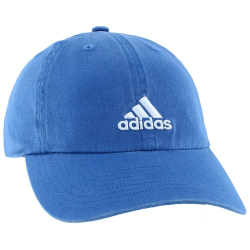 adidas Women's Saturday Cap - view number 1