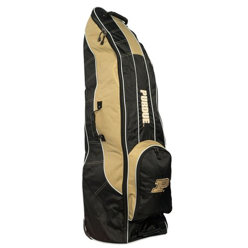 Team Golf Purdue University Golf Travel Bag - view number 1