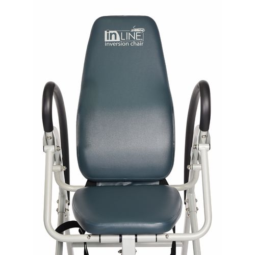 Stamina InLine Inversion Chair - view number 2