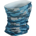 Magellan Outdoors Men's Laguna Madre Cool Camo Fishing Neck Gaiter - view number 2