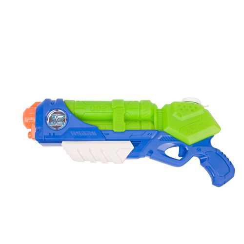 X-SHOT Typhoon Thunder Medium Water Blaster