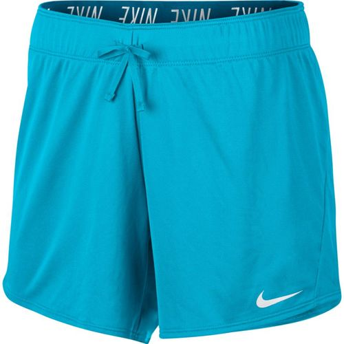 Nike Women's Nike Dry Attack Training Short