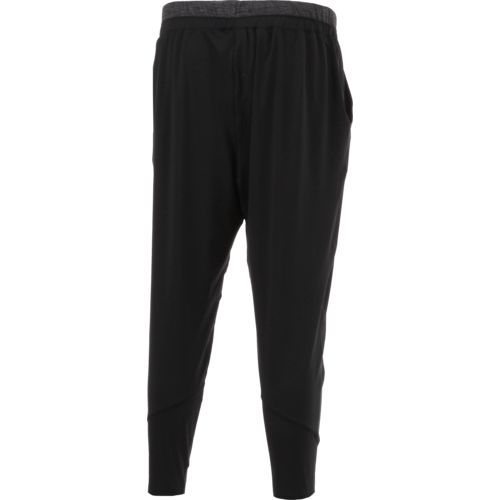 Under Armour Women's Got Game Ankle Crop Pant - view number 2