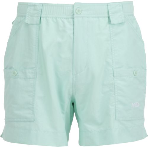 AFTCO Bluewater Men's Original Fishing Short - view number 1