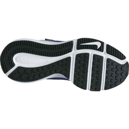 Nike Boys' Star Runner Running Shoes - view number 2