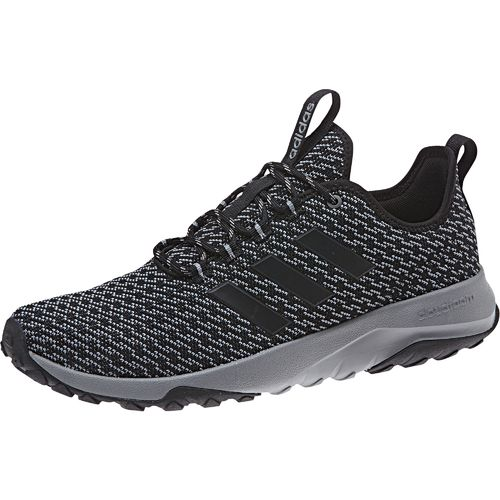 adidas Men's cloudfoam Super Flex TR Running Shoes - view number 2
