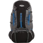 Magellan Outdoors Castlewood 55L Hydration Pack - view number 1