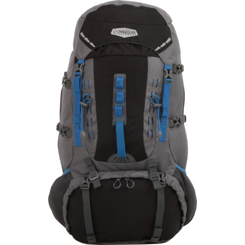Magellan Outdoors Castlewood 55L Hydration Pack