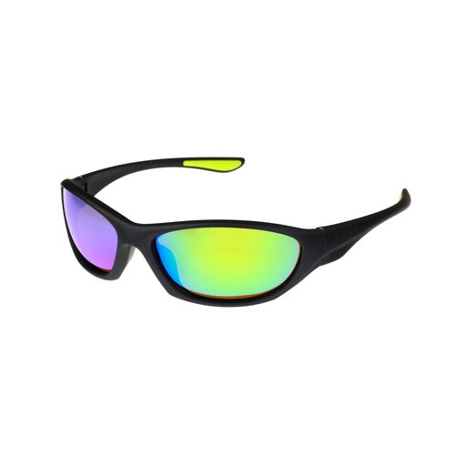 Body Glove Vapor 22 Sunglasses - view number 1