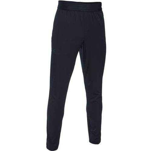 Under Armour Men's WG Woven Tapered Training Pant