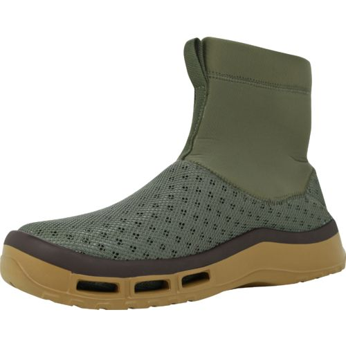 SoftScience Men's Fin Fishing Boots - view number 2