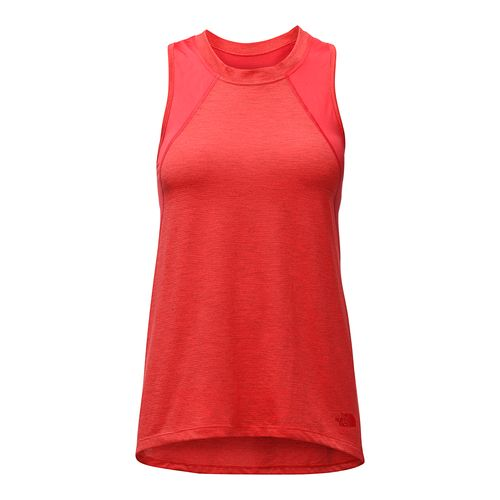 The North Face Women's Mountain Athletics Reactor Tank Top