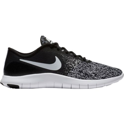 Display product reviews for Nike Women's Flex Contact Running Shoes