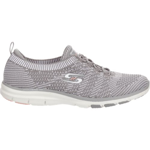 Display product reviews for SKECHERS Women's Galaxies Shoes