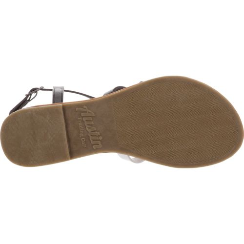 Austin Trading Co. Women's Delphi Sandals - view number 5