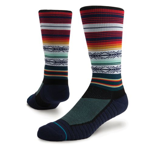 Stance Men's Fusion Athletic Mahalo Athletic Socks