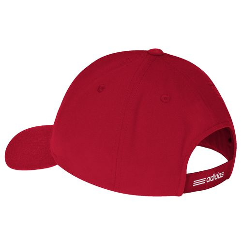adidas™ Men's University of Louisville Structured Adjustable Cap - view number 2