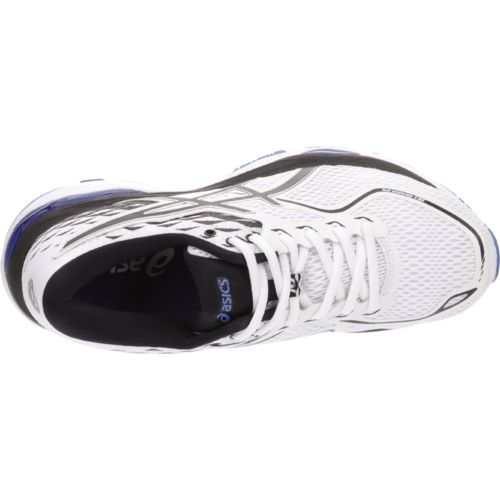 ASICS Women's Gel Cumulus 19 Running Shoes - view number 4