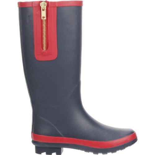 Display product reviews for Austin Trading Co. Women's Rain Boots