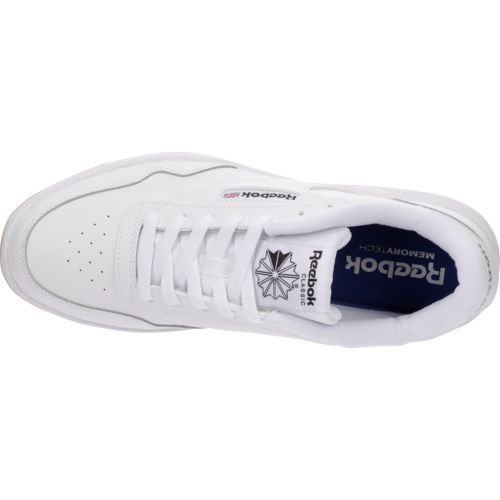 Reebok Men's Club MemT Shoes - view number 4
