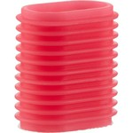 Reel Grip Pink Pair - view number 1