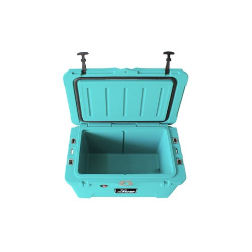 nICE Premium 45 qt Rotomolded Cooler - view number 4