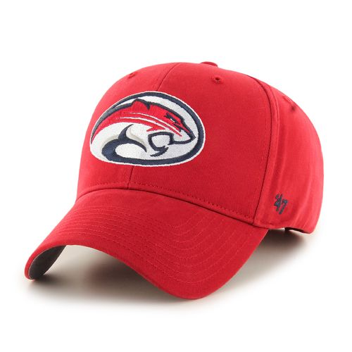 '47 University of Houston Youth Basic MVP Cap - view number 1